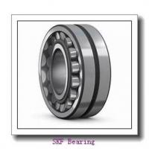 China 75 mm x 105 mm x 16 mm SKF 71915 CE/P4A angular contact ball bearings on sale