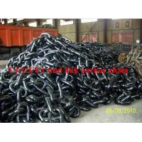 Quality Stud anchor chain for sale