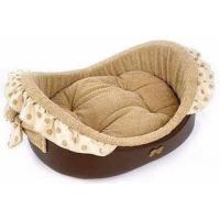 China PET Bed/Dog Bed/Dog Bedding/Cat Bed/Cat Bedding on sale