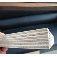 China Waterproof Plywood for Construction/ brown film faced plywood/High quality film faced plyw on sale
