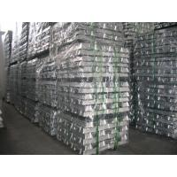 China non-ferrous metals on sale