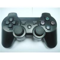 Quality Game accessory 2.4GHZ wireless joystick for ps3 for sale
