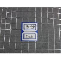 Quality Decorate Welded Wire Mesh for sale