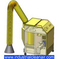 Quality Portable Dust Collector for sale