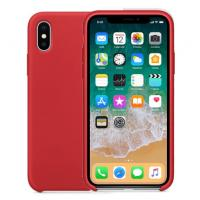 China Iphone X silicone case, Iphone X protective silicone case, Iphone X accessories on sale