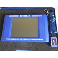 China ENIGMA TOOL full version, the best speedo odometer correction programming tool on sale
