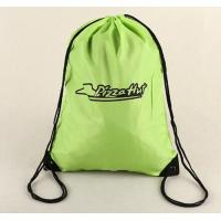 Quality Traveling Outdoor Sports Backpack , Advertising Drawstring Bag TPBP022 for sale