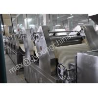 Quality CE n ISO dried stick noodle production line with SGS as vermicelli drying noodle for sale