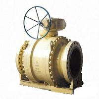 Quality Cast Steel Ball Valves for sale