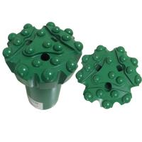 Buy cheap Carbide Drill Bit for Hardened Stell , Drifter Part Retrac Hard Rock Drilling Bit from Wholesalers