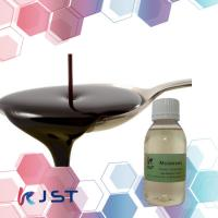 Quality Molasses Flavor Concentrate for sale