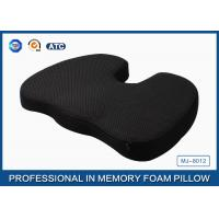Best Memory Foam Pillow For Neck Pain Uk