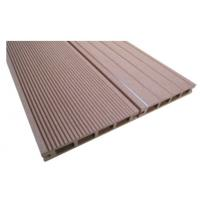 Composite deck boards quality composite deck boards for sale
