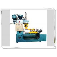 Quality Automatic Sand Core Shooting Machine For Shell Core With Electric Heating for sale