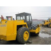 Quality used road roller BOMAG 213D ,used compactors,BOMAG roller for sale