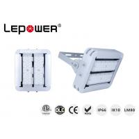 Buy Super Bright Outdoor LED Flood Lights 150W MW Driver 90 Degree 155lm/w 50000 at wholesale prices