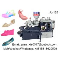 Buy Kingstone Machinery Ladies Shoes Making Machine Crystal Shoes Machine at wholesale prices
