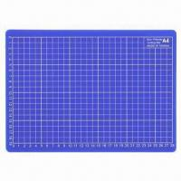 Quality Eco-friendly Cutting Mat, Customized Specifications are Welcome for sale