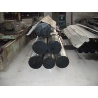 Quality ¢ 16 ~ ¢ 205 Annealing AISI 5140 / ASTM 5140 / JIS SCR440 / GB 40Cr Alloy Steel Round Bar for sale