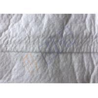 Quality UL Recognized Industrial Filter Bags / PP Felt 25 Micron Filter Bag for sale