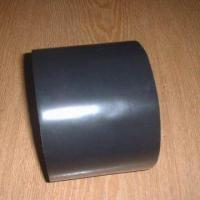 Quality PVC Tapes with High Voltage-resistant Feature for sale