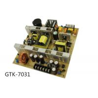 Quality GTK-7031 Security Power Supply 28.3V / 9A 29V / 2.5A For Fire Fighting Equipment for sale
