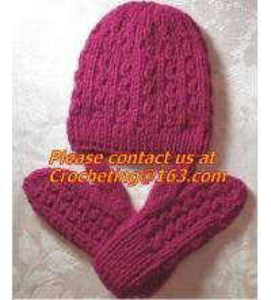 Quality Baby knit beanie hat, cotton beanie hat wholesale, knitted hat, Baby knit hats, knit hats for sale