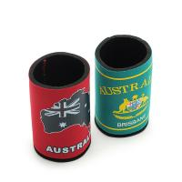 Neoprene Can Cooler For Fabric ~ Neoprene can cooler for sale