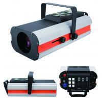 Buy cheap 7500K 330W Beam LED Follow Spot Light For Wedding Stage Decoration CE ROSH EMC from wholesalers