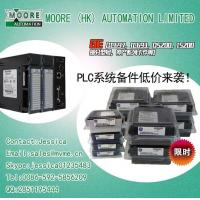 Buy cheap IC693MDL930【100% new】 from Wholesalers