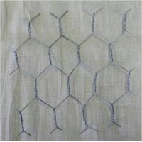hexagonal wire mesh can be a Mesh for birds supply a comprehensive range of hexagonal wire netting which is produced by winding the wires in an alternating straight direction and reverse direction to form a hexagonal opening.