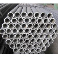 Quality Hot Rolled Bearing Steel Tube for sale