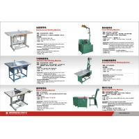 Buy cheap ribbon rolling machine from wholesalers