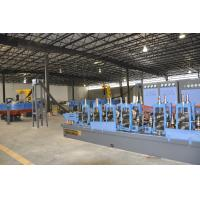 High Speed API Tube Extrusion Machine For Oil Transportation