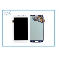 China Original Samsung Galaxy S4 IV LCD Display & Digitizer Touch Screen on sale