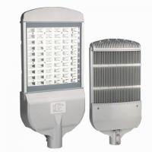 Quality 60W High Power IP65 Long Life High Brightness Multichip Module LED Street Lighting Bulbs for sale