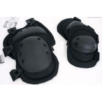 Quality 2014 outdoor army knee and elbow pads/outdoor knee and elbow pads for sale