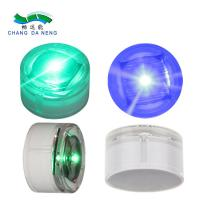 Quality PC  mini embedded led garden lights solar outdoor decorative light for park for sale