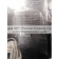 Quality Ceramic Twisted Rope for sale