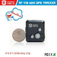 mini gps chip tracker small gps tracking chips for sale. Black Bedroom Furniture Sets. Home Design Ideas
