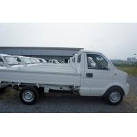 Quality LHD Mini truck/Dongfeng V21/1400cc/20 units available in stock/1 ton payload for sale