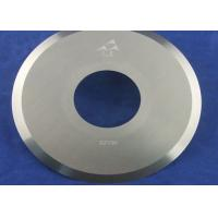 Quality Cemented Carbide Saw Blade Milling Cutter  For Improving Speed And Feed Rate for sale