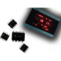 Quality Electronic clock micro sound chip mini micro sound chip stable sound chips for sale