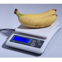 Balance kitchen scales digital 1kg x for family for 0 1g kitchen scales