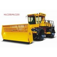China Low Price Trash Compactor