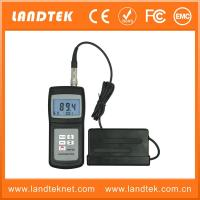 Quality Gloss Meter GM-06 for sale