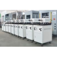 Buy cheap 20Khz 3000W Ultrasonic roll seam welding for the glass/ metal welding from wholesalers
