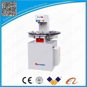 Quality Aluminium Windows Hydraulic Punching Machine LY6-50 for sale