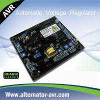 Quality Stamford MX341 AVR Automatic Voltage Regulator for Brushless Generator for sale