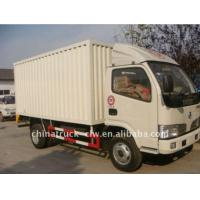Quality Dongfeng Cargo Truck for sale